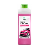 Grass Active Foam Pink, 1л 113120