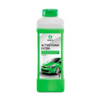 Grass Active Foam Extra, 1л 700101