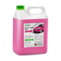 Grass Active Foam Pink, 5кг 113121