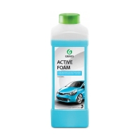 Grass Active Foam, 1л 113160