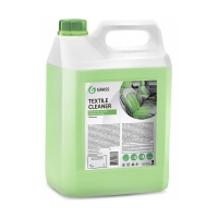 Grass Textile Cleaner, 5.4кг 125228