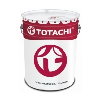 TOTACHI Premium Diesel Fully Synthetic 5W40, 60л 4562374698451